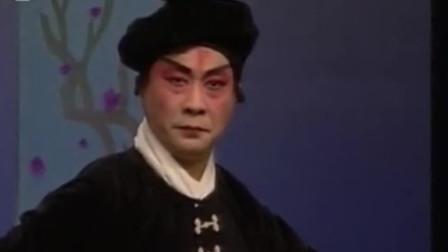 《武松打虎》侯宝林 郭全宝经典相声大全 真是笑岔气了