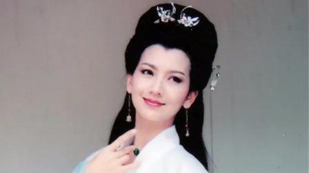重温,《新白娘子传奇》主题曲旋律优美,是几代人的回忆