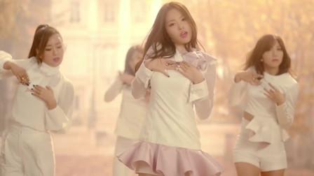 韩国颁奖典礼上,中国歌手开口就是王炸,唱的韩国明星一脸蒙圈!