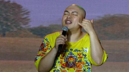 《欢乐时光》刘老根大舞台 程野搞笑小品大全