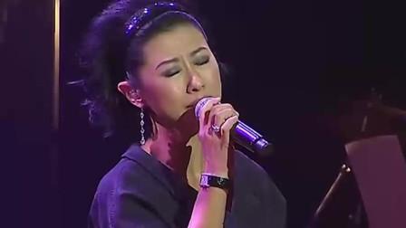 歌声飘过30年, 叶倩文一首《潇洒走一回》勾起无数人的青春记忆