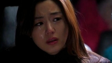 《回忆总想哭》从你的全世界路过版,哪句歌词最能戳中你的泪点?