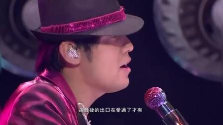 """周杰伦2010""""超时代""""演唱会精华浓缩版"""