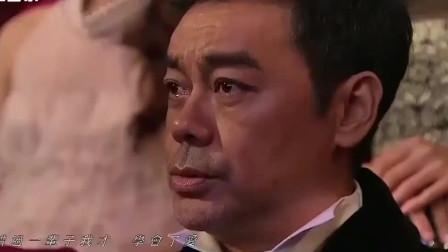 能把这么多明星唱哭的,除了他,看来没有第二个了!歌神就是歌神