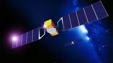 全球第四大导航系统瘫痪,24颗卫星失去联络