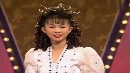 金碟豹经典老歌, 卓依婷《免失志》, 唱的真好听啊!