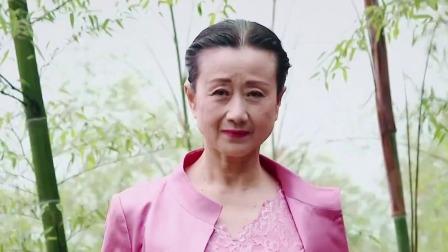 妈妈团模特队已开始营业,杨烁成形体老师专职陪练