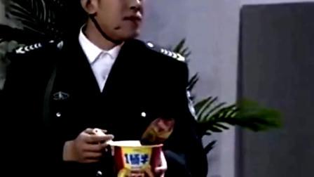 《歪打正着》孙涛 于洋搞笑小品大全 句句都是精品包袱