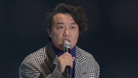 直接把韩国颁奖典礼变成演唱会了,主办方:不带这么欺负人的!
