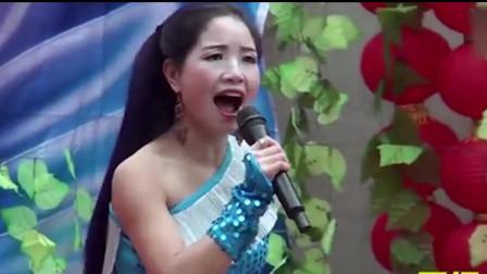 孙露至今最贵的一首歌,设为铃声一定惊艳四座,实在太好听了