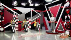 微乐游戏电视斗地主 打牌赢礼137期