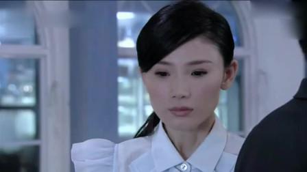小情�H餐�d吃�  遇�一群美女找前男友�名  未婚夫��牧�!