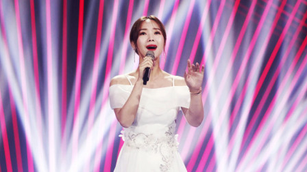 韩红最难唱的一首歌,一直无人超越,没想到被刀郎女徒弟云朵超越