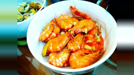 潮州饶平的美食多种多样,一看会想吃!