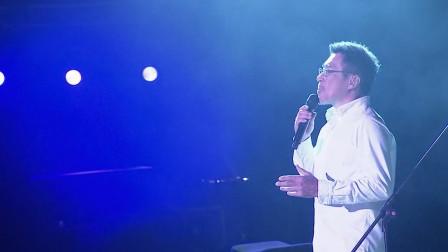 李宗盛为林忆莲写的最后一首歌,一开口就泪目,听懂的都有故事
