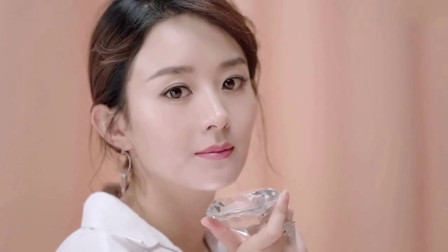赵丽颖方否认将演《楚乔传2》,并称颖宝很快将复出