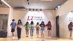 酒吧领舞DS平台舞蹈#