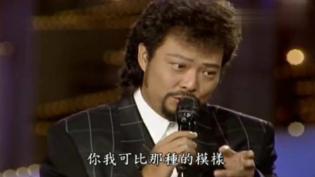 "�M玉清唱歌忘�~��菲接,�~瑗菱�m�e小哥""找刺"",不愧是�H兄弟"