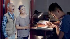 陈翔六点半:小伙高考落榜,瞒着父母去复读最