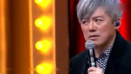 才知道原来还珠格格的《雨蝶》是张宇写的,来欣赏他自己唱的吧!