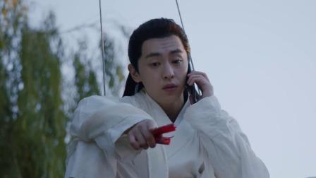 郝泽宇想证明自己是好演员忍不公平待遇