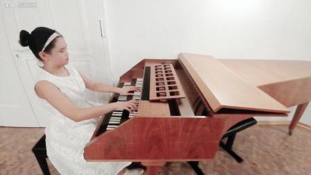 德国巴伐利亚青少年音乐活动基地