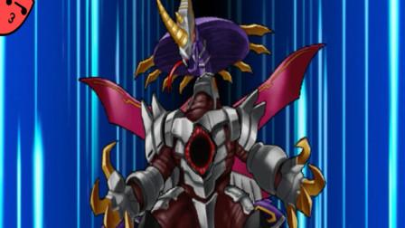 PSP完全假面骑士世纪2-龙骑组必杀技篇