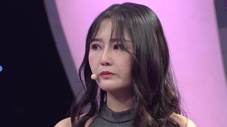 涂磊:男孩请对爱情坦诚点,女孩请好好爱自己 爱情保卫战 20190815