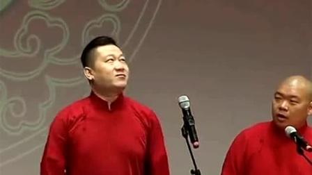张鹤伦:跟师傅学四门功课,吃喝嫖嫖,有时候也不吃不喝