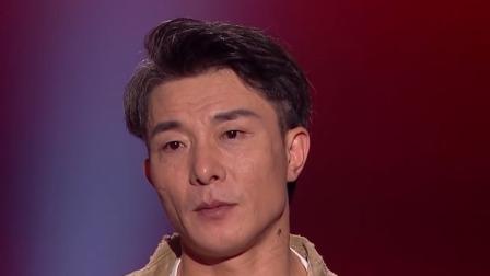 好声音舞台秒变家长会现场,李荣浩一脸懵圈,我没有儿子我不知道 中国好声音 20190816