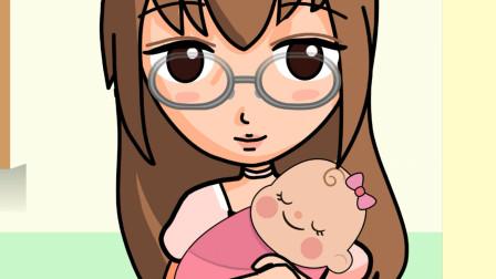 """""""不是我的孩子""""她还未见过婴儿,为何咬定医生抱来的不是亲生?"""