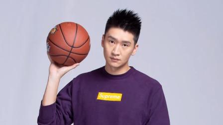 宣传照拍摄花絮:教练孙悦帅气逼人逐梦不止,《这!就是灌篮2》