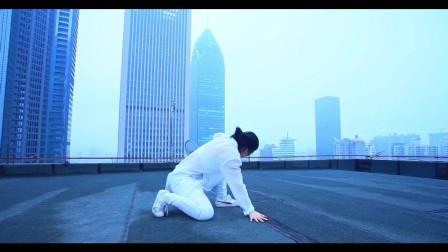 现代舞视频《哪里都是你》