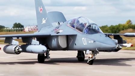 被击落后无法逃脱,俄军飞行员举枪自杀,叙军飞行员被用来换俘