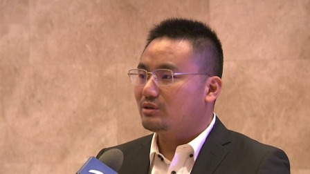 浙江:推进自贸试验区改革创新15条新政  部分举措已落地 正午播报 20190826