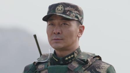 陆战之王 11 牛努力偷偷指点张能量,杨俊宇这下嘚瑟不起来了