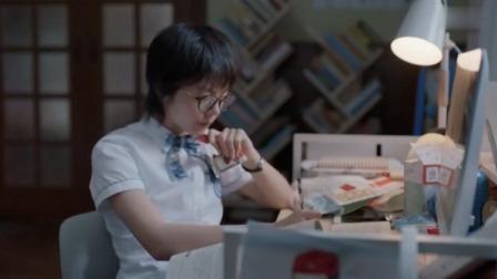 少年派:吃货少女与妈妈斗气不吃饭,自己在屋里偷偷吃零食