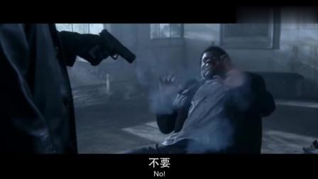 《黑人兄弟》爆笑片段:都是假笑惹的祸!这种情况为什么要笑