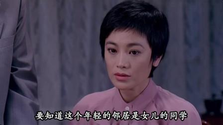 李安的这部美食电影, 看完流口水, 集合了所有顶级台湾厨神