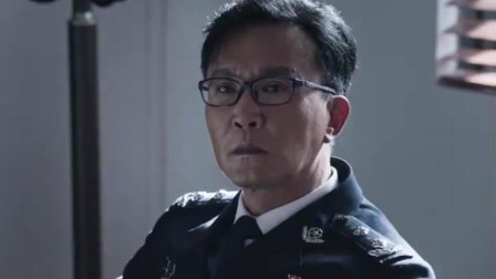 唐旭用3个铁证为蔡永强作证,遭吴刚怒骂,众人并不认可