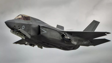F-35隐身失效,以色列空军罕见犯错?美媒:这问题无法杜绝!