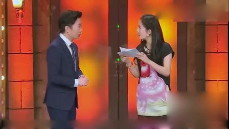 娜就这么说:超抠门老板谢娜上线:杨迪你来北京居然坐飞机!不应该是坐火车!