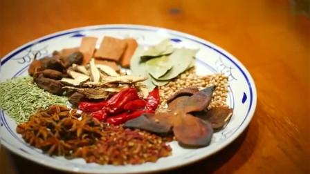 舌尖上的中国懂得地人才会的美食!原来潮汕卤水还有这种的吃法!