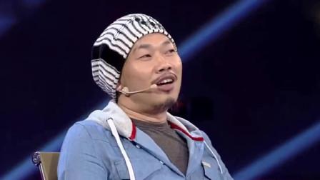 方文山分享新创作歌词 引猜测为周杰伦中国风新歌
