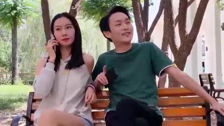 祝晓晗闺蜜:以后打电话都不敢在陌生人面前了,风险太大!