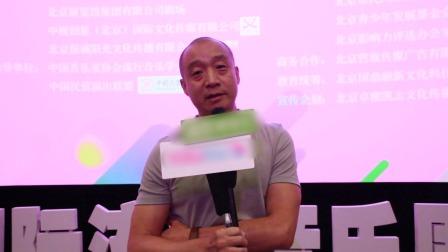 雅尼杭盖领衔风暴来袭北京国际流行音乐周开锣