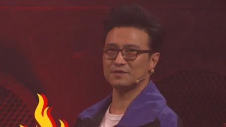 可以打满分!童宇刘硕涵双主唱演绎汪峰经典歌曲获超高评价