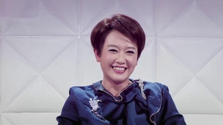 王嘉尔率团叫板前辈,苏有朋应战霸气无比 音浪合伙人 20190914