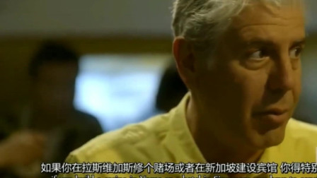 老外中國小餐館吃油爆蝦、紅燒肉,感嘆:全球都被中國美食影響!