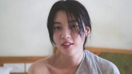 周杰伦新歌女主角,原来是日本女星樱花学院一期生,难怪会这么火!